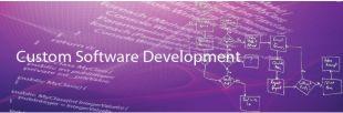 Custom Application Development Services, Custom Web Development, Custom Software Development vadodara, Custom Software Gujarat, Custom Software India