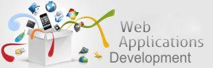 web design and development india, hire web developer india, hire web developers india, php web developers india, php development company india, websites design india, joomla web design india, web developers in india, web developers india, ecommerce development india