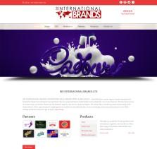 Portfolio of 3i web solutions